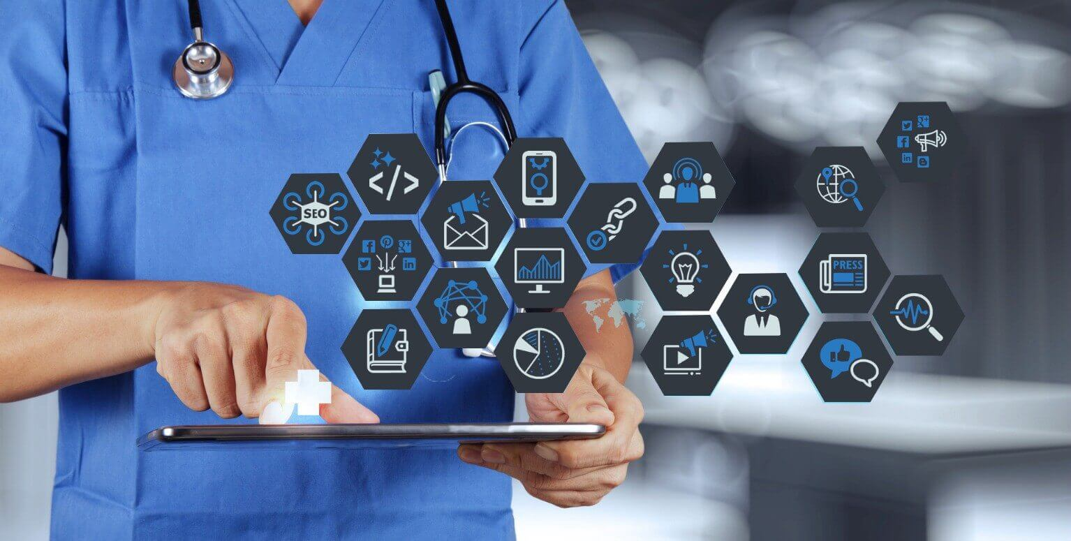 How Telemedicine Is Transforming Healthcare