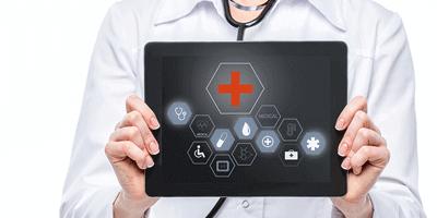Healthcare-Apps-Development
