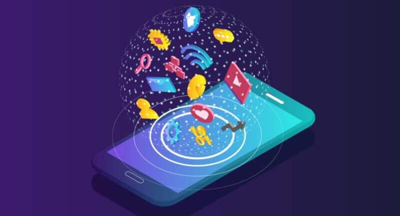 Hire mobile app development 2