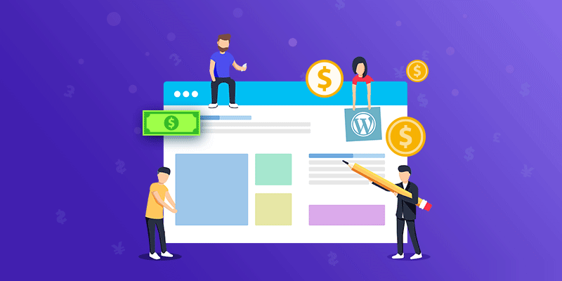 How-Much-Does-It-Really-Cost-to-Build-a-WordPress-Website