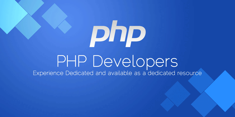 How-to-Hire-PHP-Programmer-for-Your-Next-Project-New