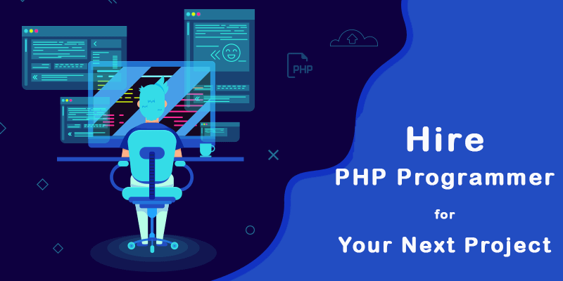 How-to-Hire-PHP-Programmer-for-Your-Next-Project-news