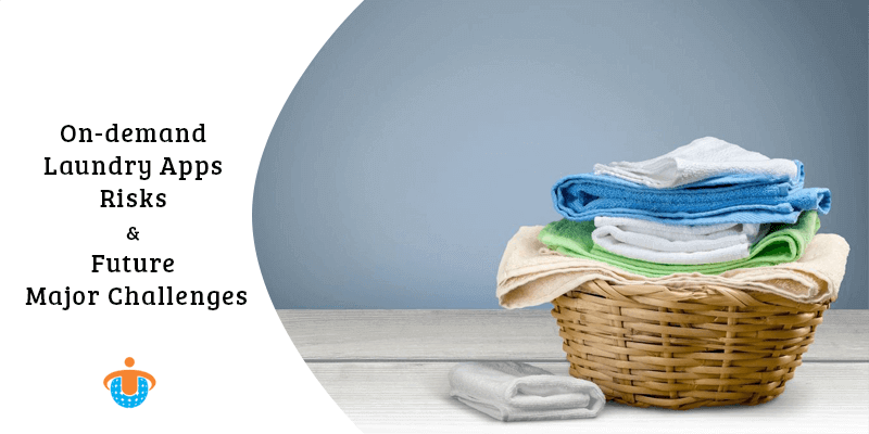 How-to-overcome-the-Major-challenges-in-on-demand-laundry-industry-800