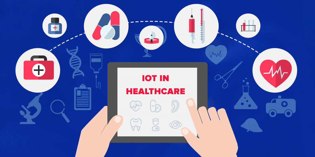 IoT-in-Healthcare--Applications-and-benefits