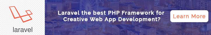 Laravel-the-best-PHP-Framework-CTA-2-