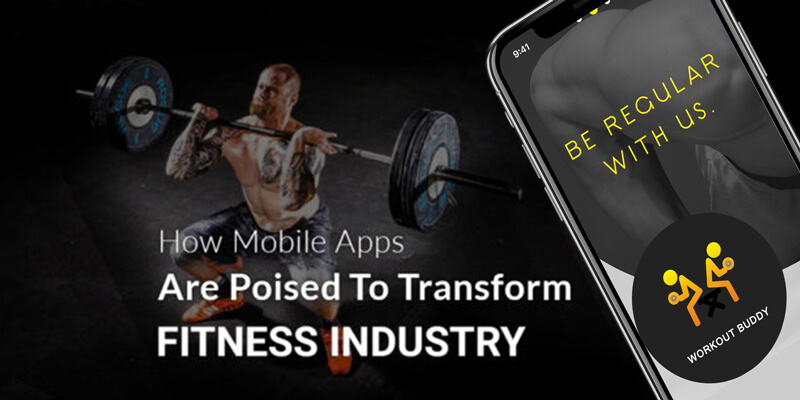 Mobile-Apps-Are-Poised-Transform-Fitness-Industry