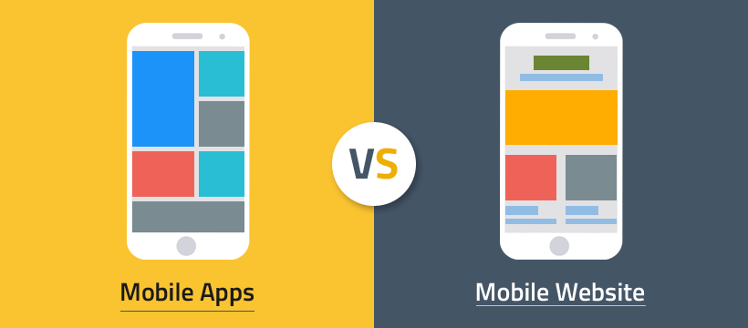 Mobile-Website-Over-Mobile-Apps