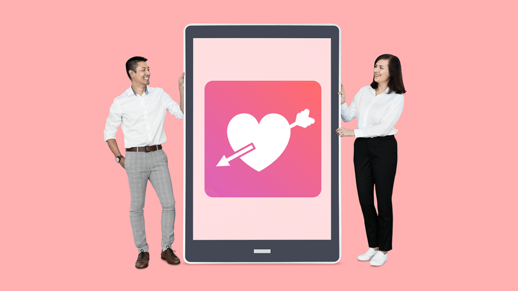 Overview of Dating App Business