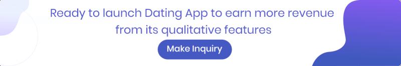 Top-dating-app-development