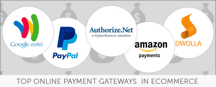 Top-online-Payment-Gateways-in-eCommerce