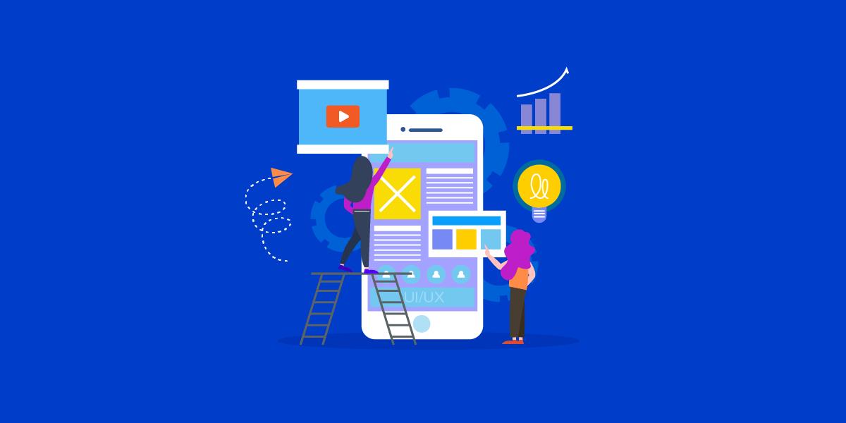 UI-UX-Design-in-an-App-Development-Proces