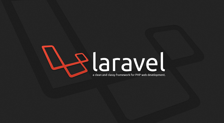 Why is Laravel the best PHP Framework