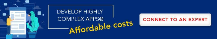 app-development-cost-cta4