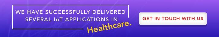benefits-of-iot-health