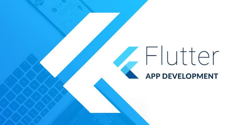 flutter-app-development-post
