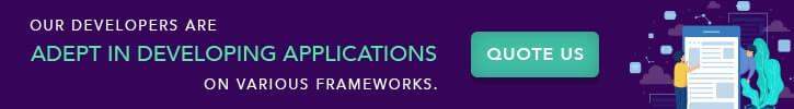 mobile-app-framework-cta2