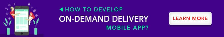 on-demand-delivery-app-cta3