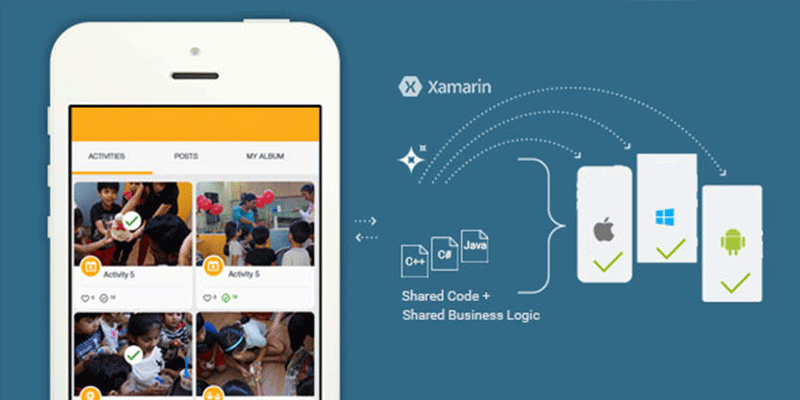 xamarin-app-development-1