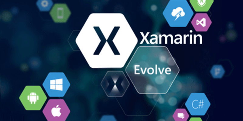 xamarin-app-development